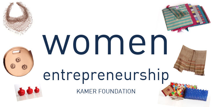 Women's Entrepreneurship