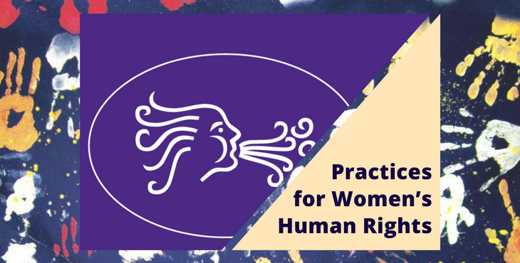 Practices for Women's Human Rights
